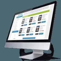 Узнать стоимость интернет магазина