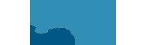 Логотип акваколор